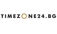 Timezone24.bg