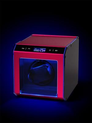 Кутия за навиване Rothenschild RS-EVO-I-RD