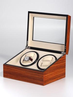 Комбинирана кутия Rothenschild RS-1204-Z за 4+6 часовника