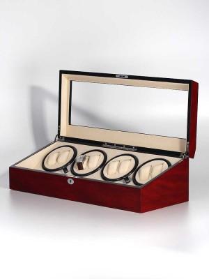 Комбинирана кутия Rothenschild RS-1303-C за 8+12 часовника