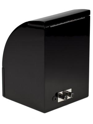 Комбинирана кутия Rothenschild RS-321-1-B за 1+1 часовника