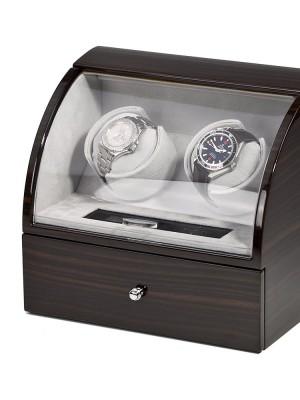 Комбинирана кутия Rothenschild RS-322-2-E за 2+3 часовника