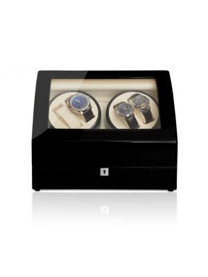 Комбинирана кутия Luxwinder Flint 622012 за 4+5 часовника