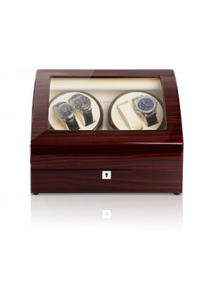 Комбинирана кутия Luxwinder Flint 622062 за 4+5 часовника