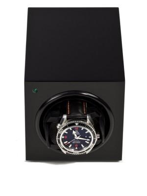 Кутия за навиване Rothenschild RS-301-1-B