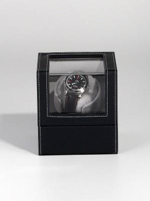 Кутия за навиване Rothenschild RS-2113-BK