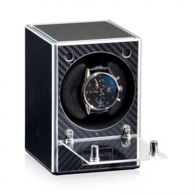 Кутия за навиване Designhütte Piccolo Style 70005-108