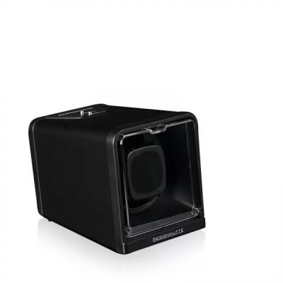 Кутия за навиване Designhütte Urban Black 70005-136