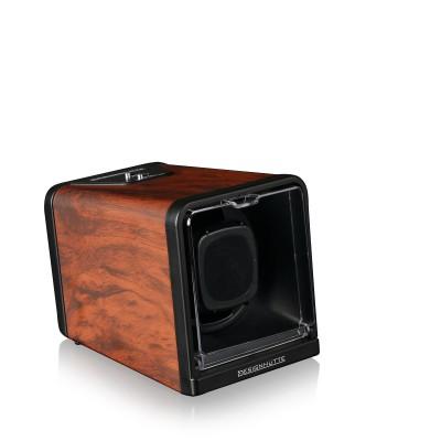 Кутия за навиване Designhütte Urban Burl Wood 70005-138