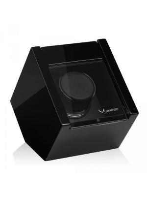Кутия за навиване Luxwinder LV2 Carat 6101112