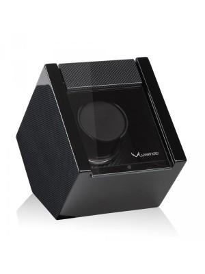Кутия за навиване Luxwinder LV2 Carat 6101882