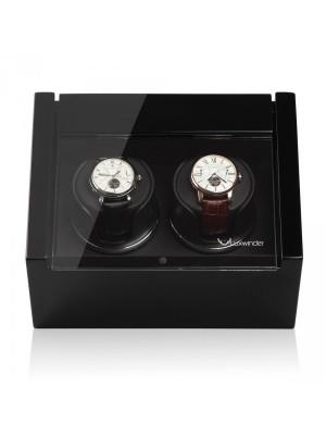 Кутия за навиване Luxwinder LV2 Carat 6102112