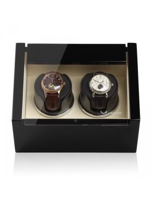 Кутия за навиване Luxwinder LV2 Carat 6102122