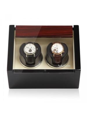 Кутия за навиване Luxwinder LV2 Carat 6102622