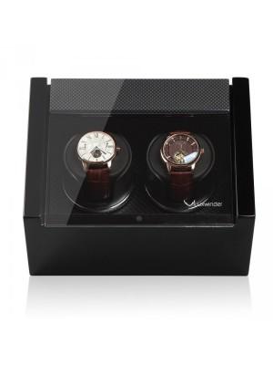 Кутия за навиване Luxwinder LV2 Carat 6102882