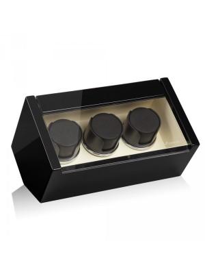 Кутия за навиване Luxwinder LV2 Carat 6103122
