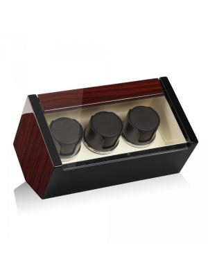Кутия за навиване Luxwinder LV2 Carat 6103622