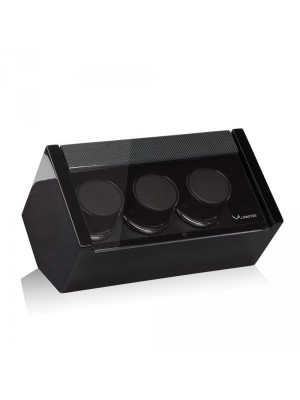 Кутия за навиване Luxwinder LV2 Carat 6103882