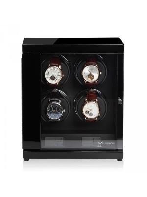 Кутия за навиване Luxwinder Flint LV2 6204112