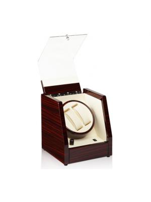 Кутия за навиване Luxwinder Omikron 801062