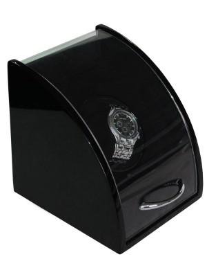 Кутия за навиване Rothenschild RS-2100-BL