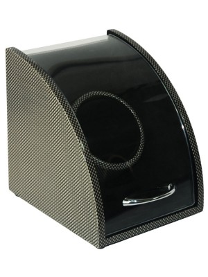 Кутия за навиване Rothenschild RS-2100-CAB