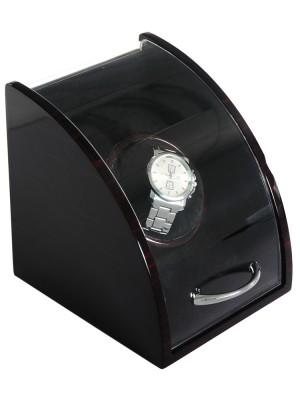 Кутия за навиване Rothenschild RS-2100-EB
