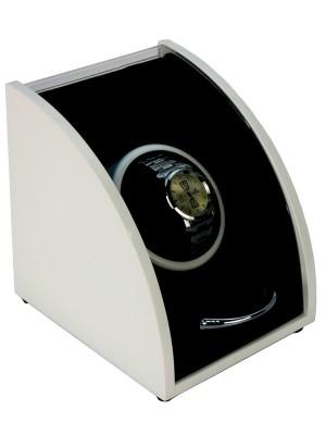 Кутия за навиване Rothenschild RS-2100-WB
