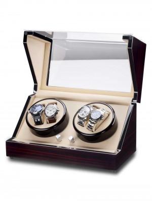 Кутия за навиване Rothenschild Bergamo RS-2040-MCS