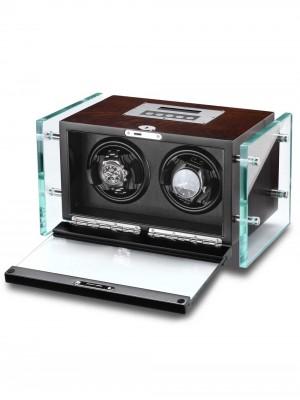 Кутия за навиване Rothenschild Cape Town RS-2135-BLW