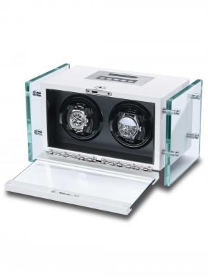 Кутия за навиване Rothenschild Cape Town RS-2135-WHI