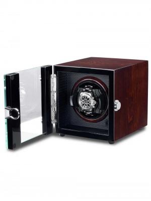 Кутия за навиване Rothenschild Chicago RS-2099-BLW