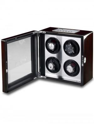 Кутия за навиване Rothenschild Dresden RS-2318-MCS