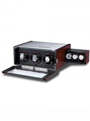 Комбинирана кутия Rothenschild Havanna RS-2136-BLW