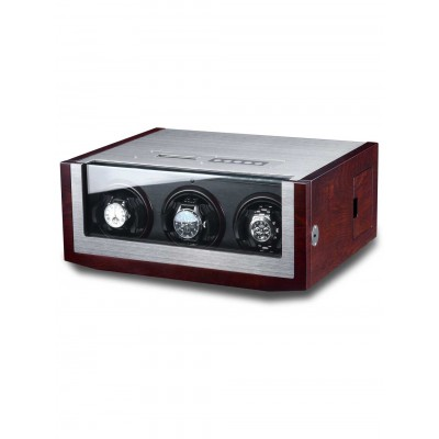 RS-2136-BLW-Rothenschild