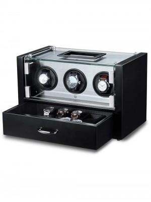Комбинирана кутия Rothenschild London RS-2120-BK