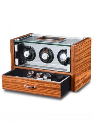 Комбинирана кутия Rothenschild London RS-2120-RSW