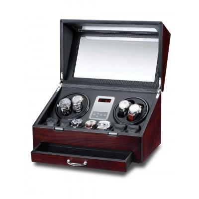 Комбинирана кутия Rothenschild Panama RS-2312-BLW