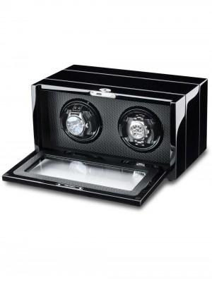Кутия за навиване Rothenschild Paris RS-2096-BK
