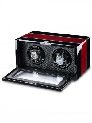 Кутия за навиване Rothenschild Paris RS-2096-PLR