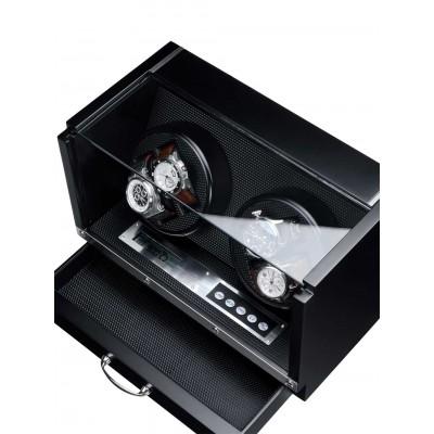 Комбинирана кутия Rothenschild Rome RS-2319-BK
