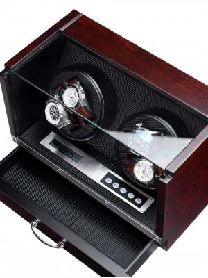 Комбинирана кутия Rothenschild Rome RS-2319-BLW