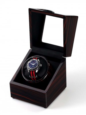 Кутия за навиване Rothenschild RS-1219-EB