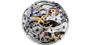 Автоматични мъжки часовници