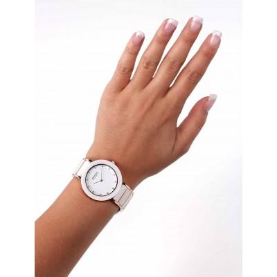 Дамски часовник Bering Ceramic 11435-766