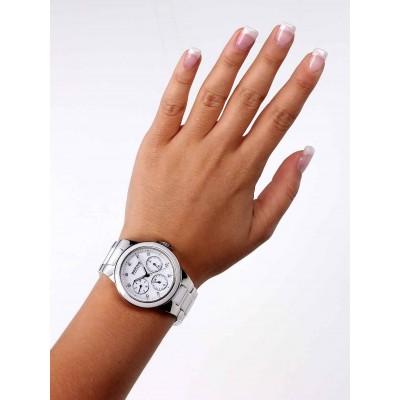 Дамски часовник Bering Ceramic 32237-754