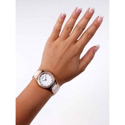 Дамски часовник Bering Ceramic 32430-761