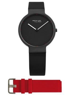 Дамски часовник Bering Max Rene 12631-822