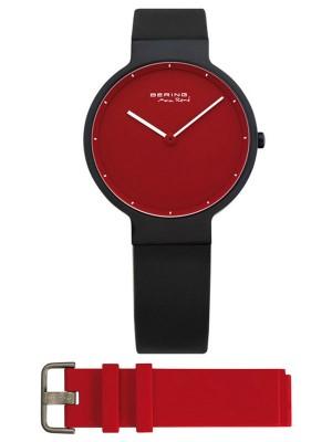 Дамски часовник Bering Max Rene 12631-823