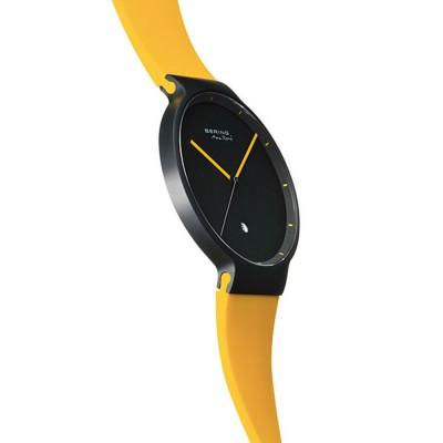 Дамски часовник Bering Max Rene 12631-827